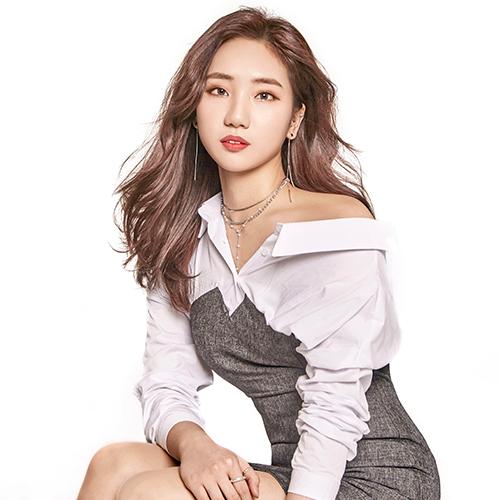 Ji Yun