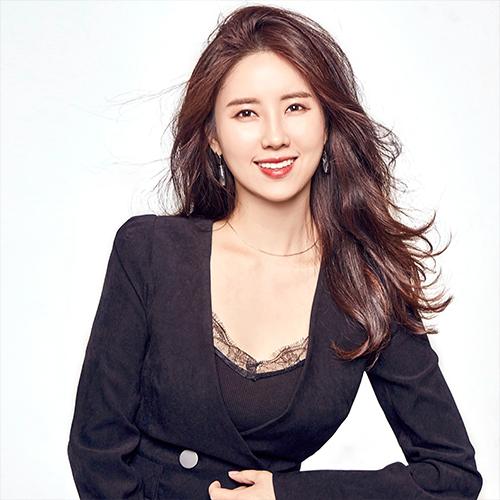 Jung Seo Yun