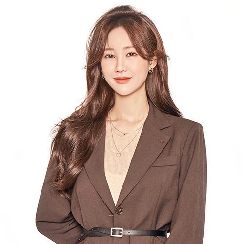 Ra Hee