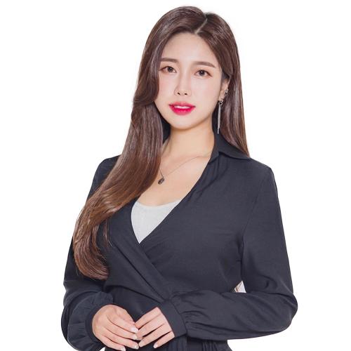 Chae Ah