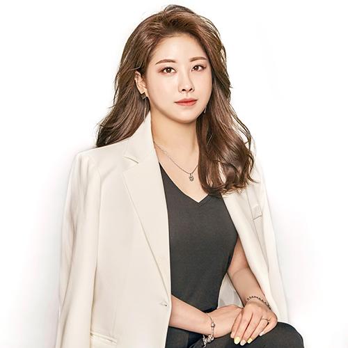 Hyeon Ji