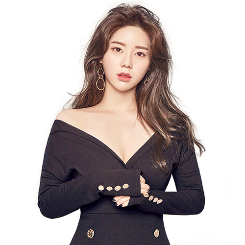 Jin Seo