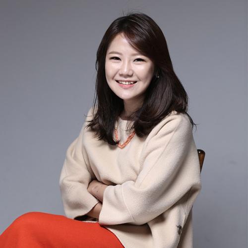 Jung Eun Ju