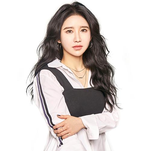 Min Ju