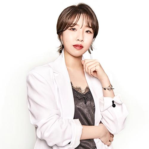 Yeon Gyeong