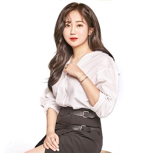 Yeon Ji